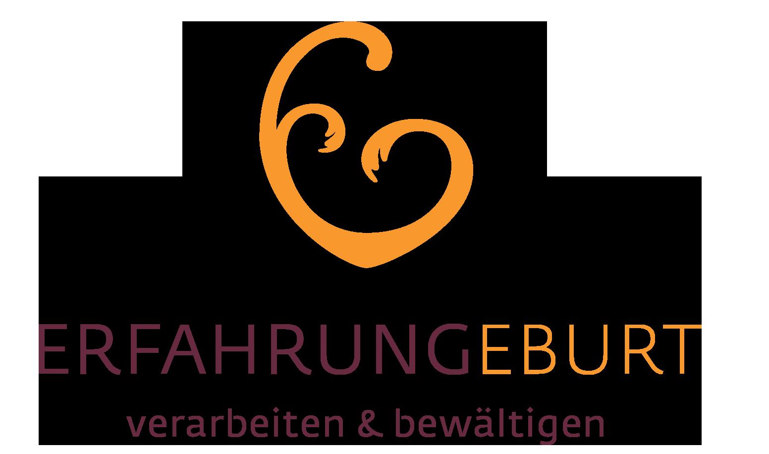 ERFAHRUNGEBURT